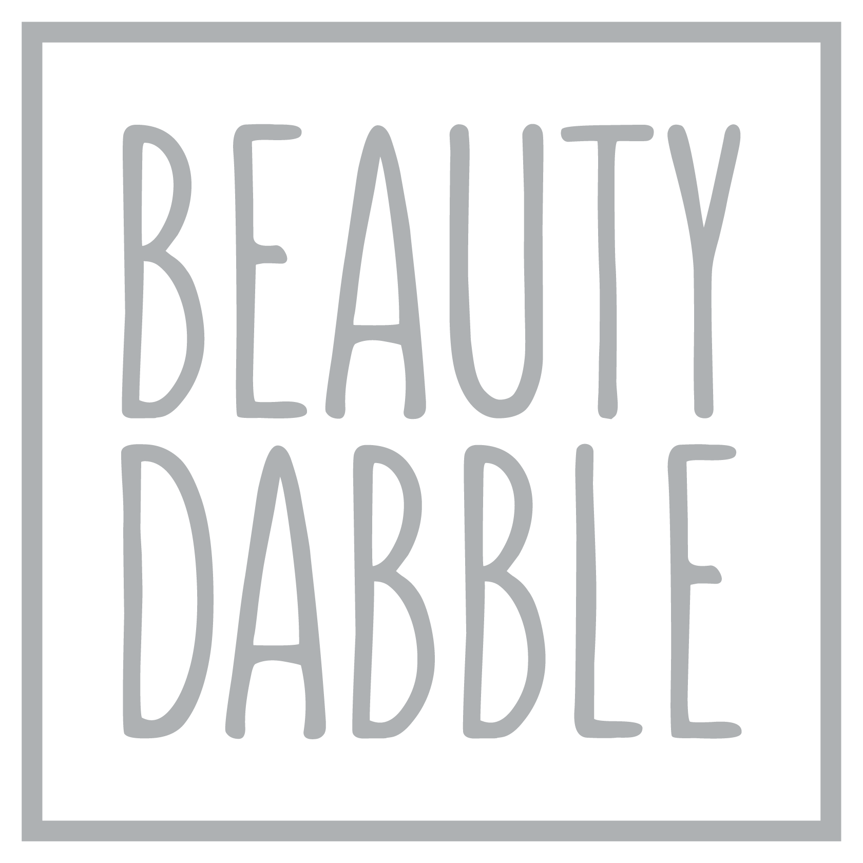 BeautyDabble