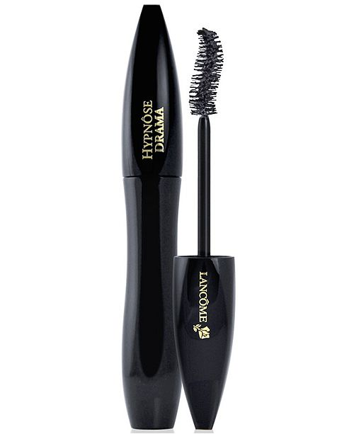 The 5 BEST Mascaras: What lived up to the hype!