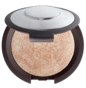 Glamming Up? We Prefer These 10 Highlighters