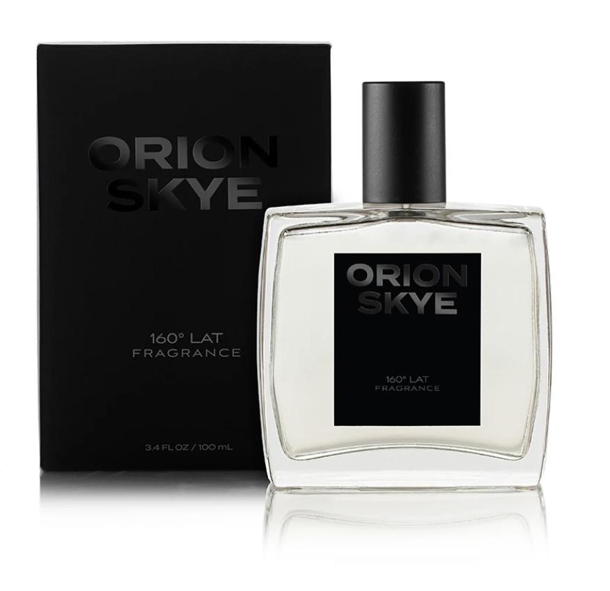 Keep Your Man Smelling Good During Quarantine