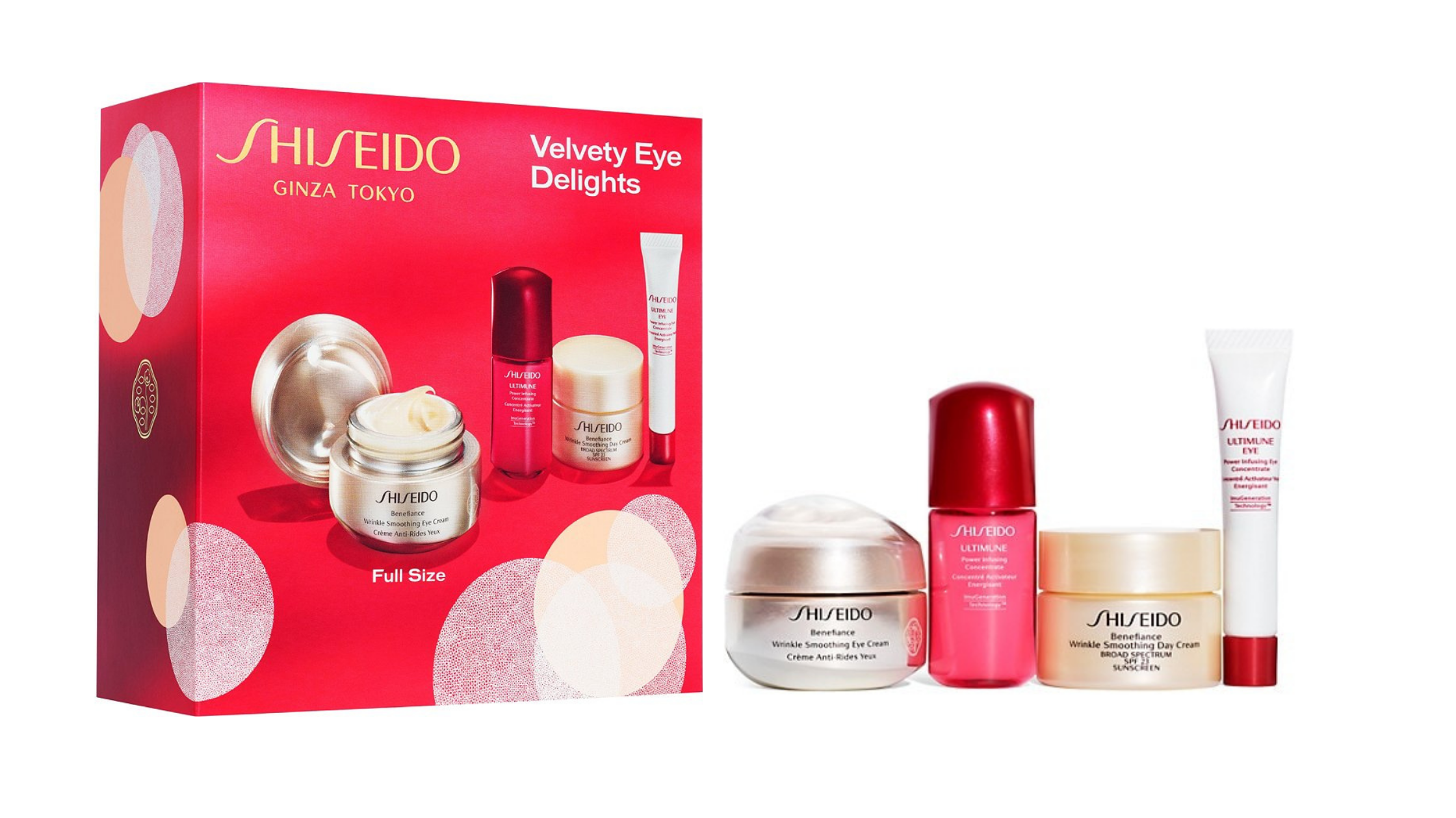 The Best Gifts From Ulta Beauty For the Holidays