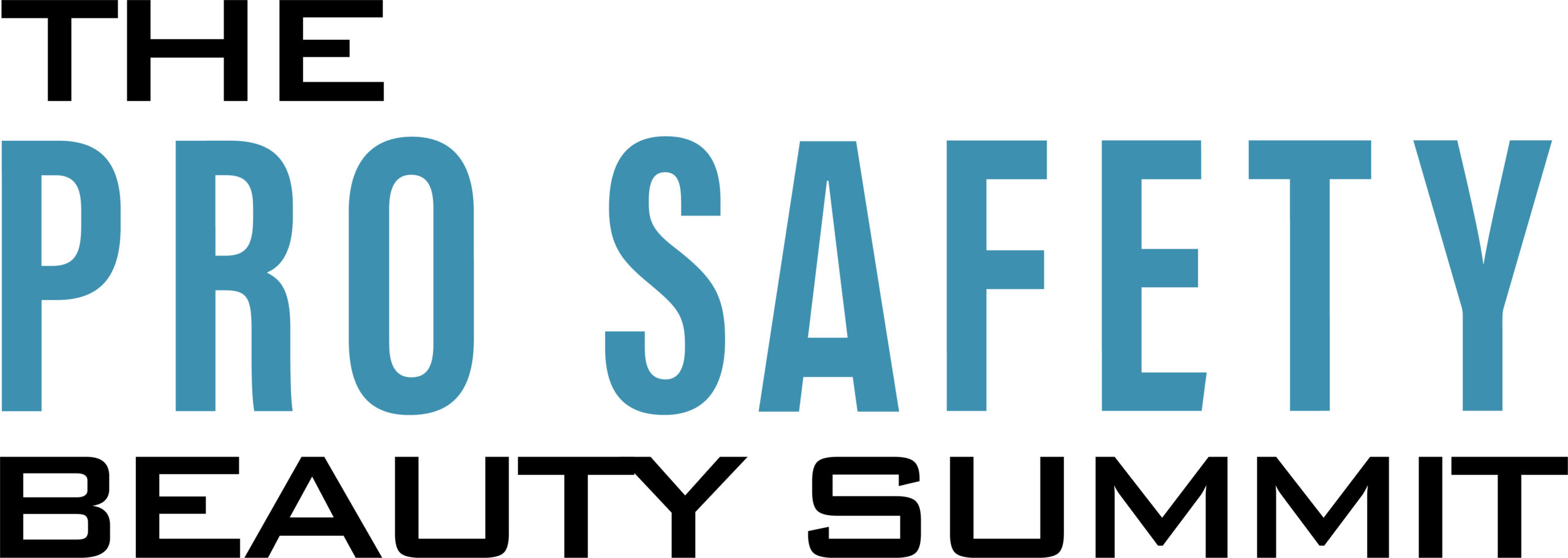 The Virtual Pro Safety Summit in January 11-13th, 2021