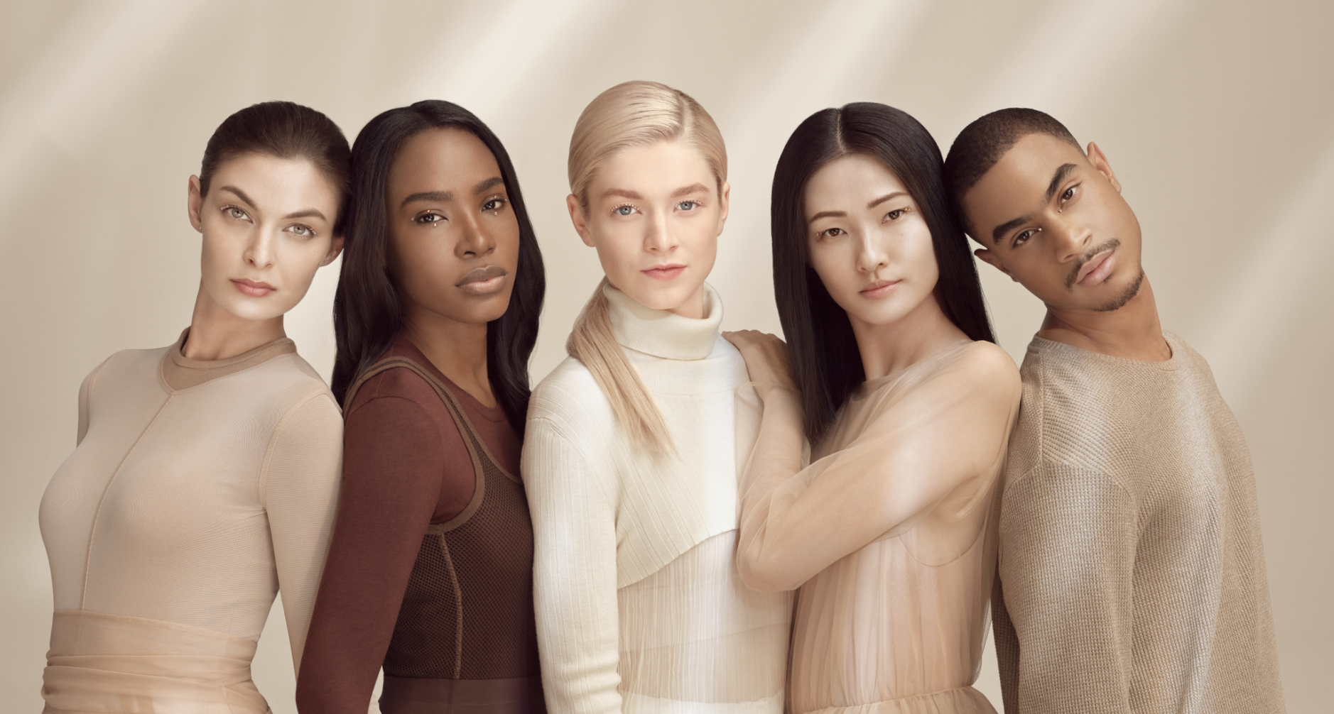 Take Light To New Levels With Shiseido's Newest Launch