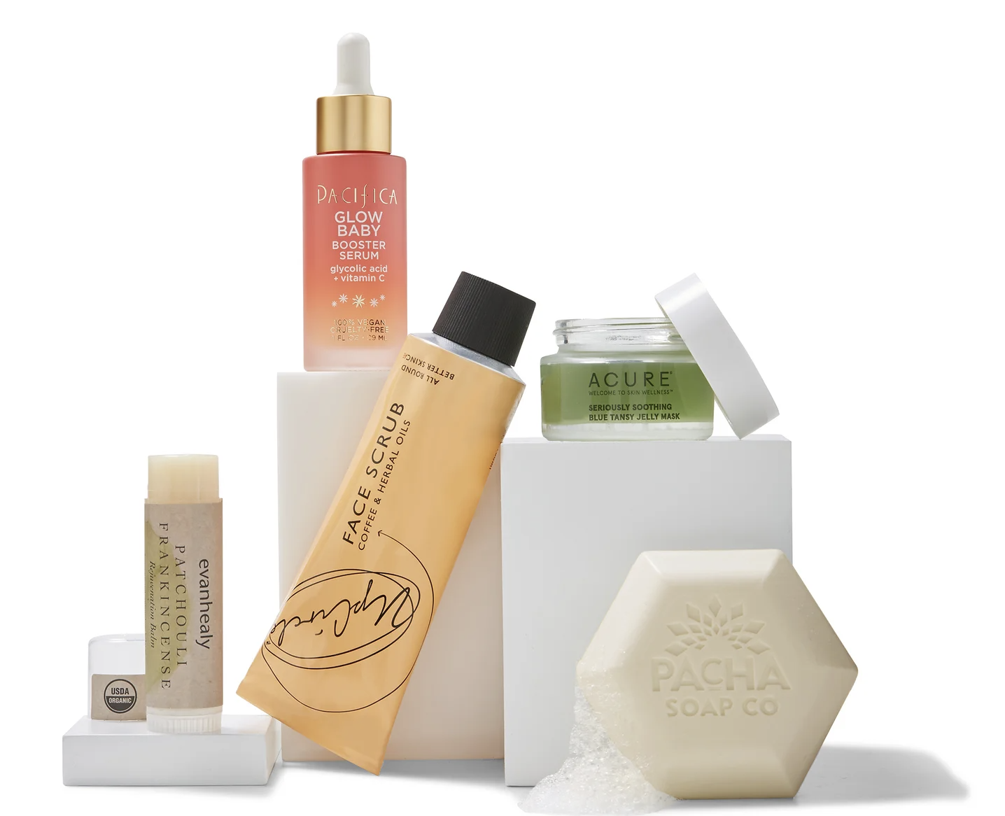Whole Foods Annual Beauty Week Sale is Here!