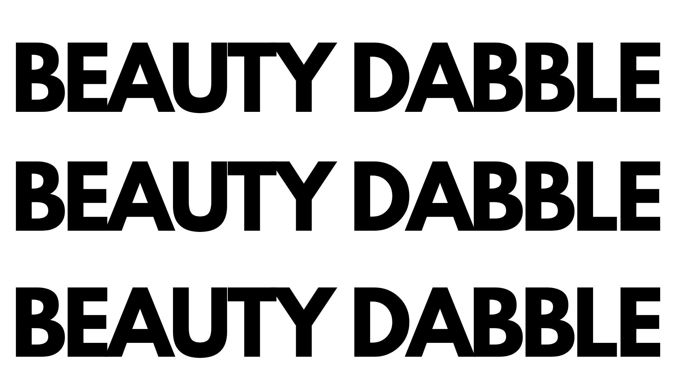 Dabble Spotlight – Kim Wellen, Co Founder Of Mantra Mask, Pure, High Quality, CBD Masks