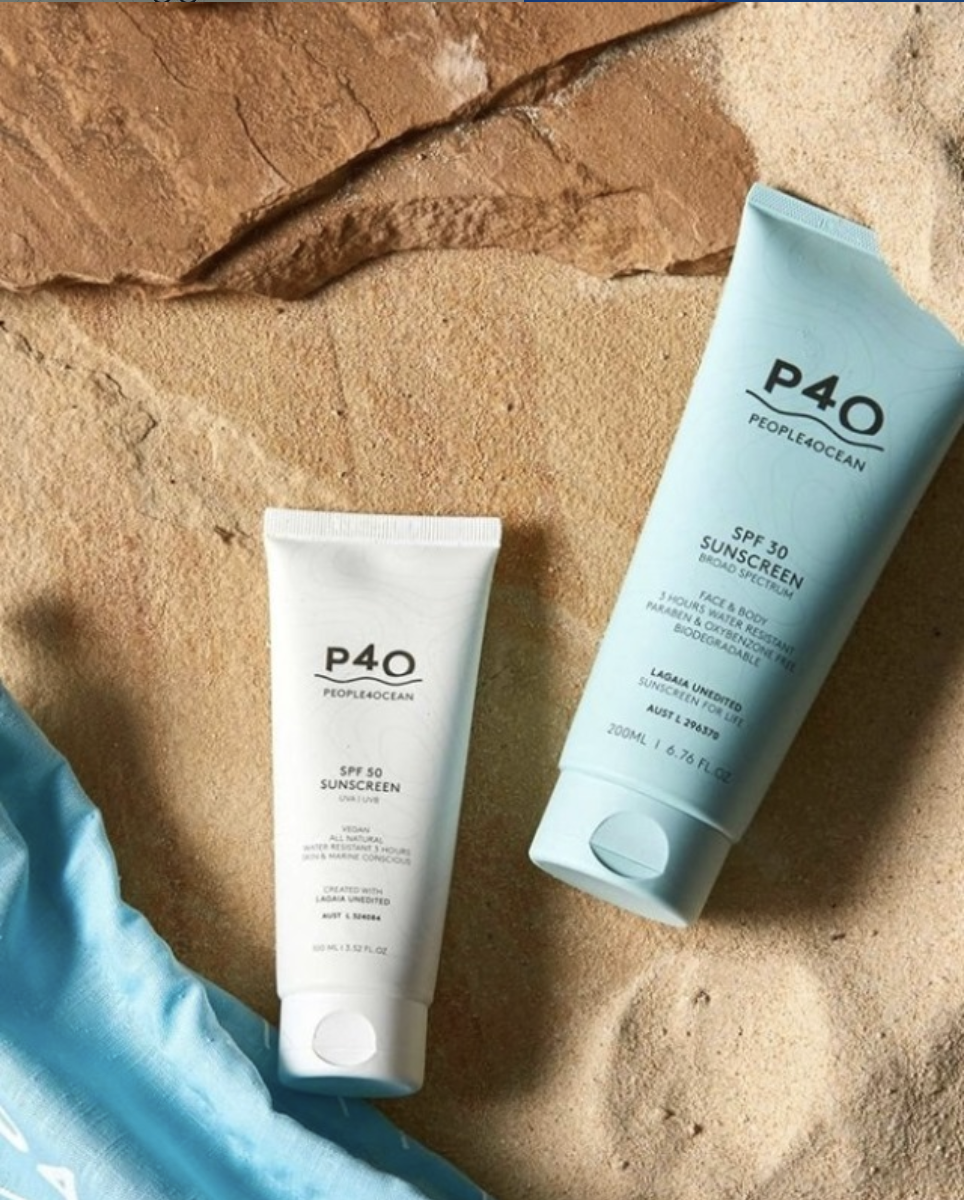 Top 10 Best Sunscreen Brands That Will Make Your Skin and the Earth Happy